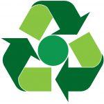 ekologiczne-piaskowanie-logo