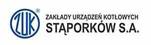 ZUK-STAPORKOW-logo