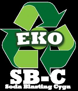 Piaskowanie-mazowieckie-EKO-SB-C-logo