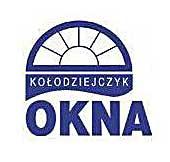 okna-kolodziejczyk-logo