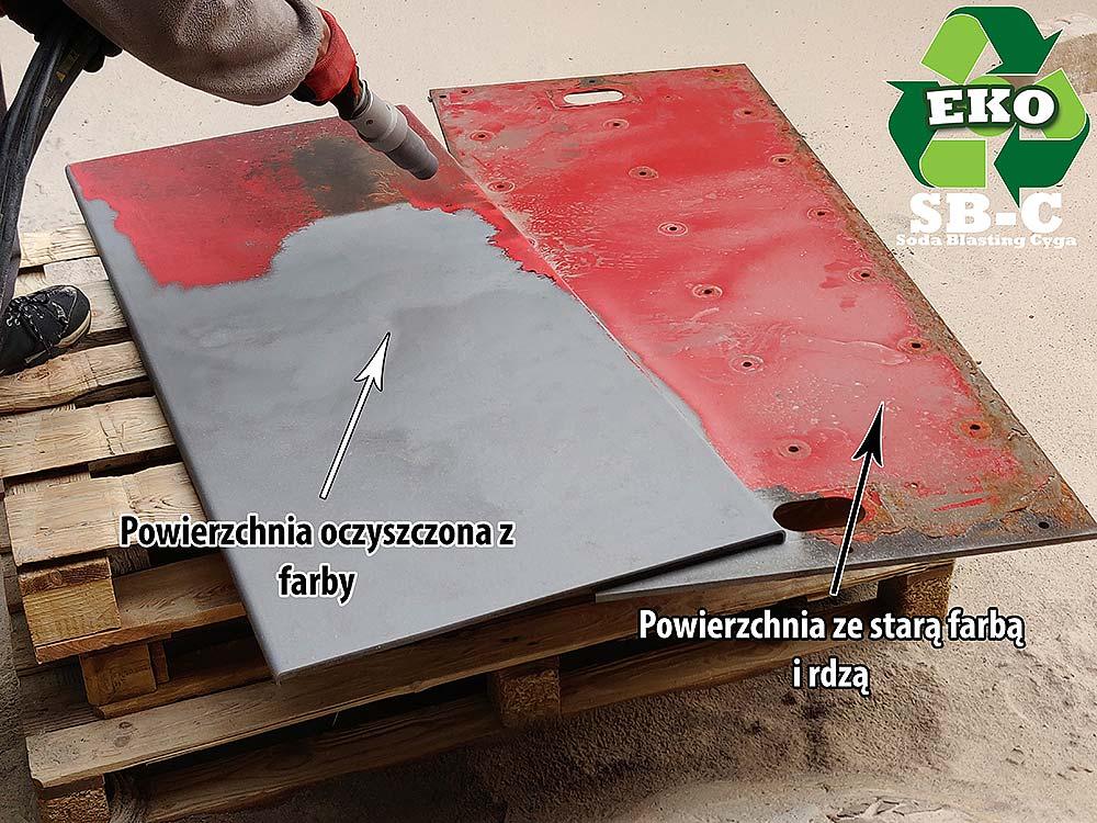 Obróbka-metalu-usuwanie-rdzy-farby-z-blachy
