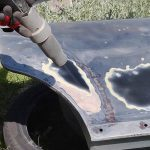 mobilne-sodowanie-usuwanie-lakieru-karoseria