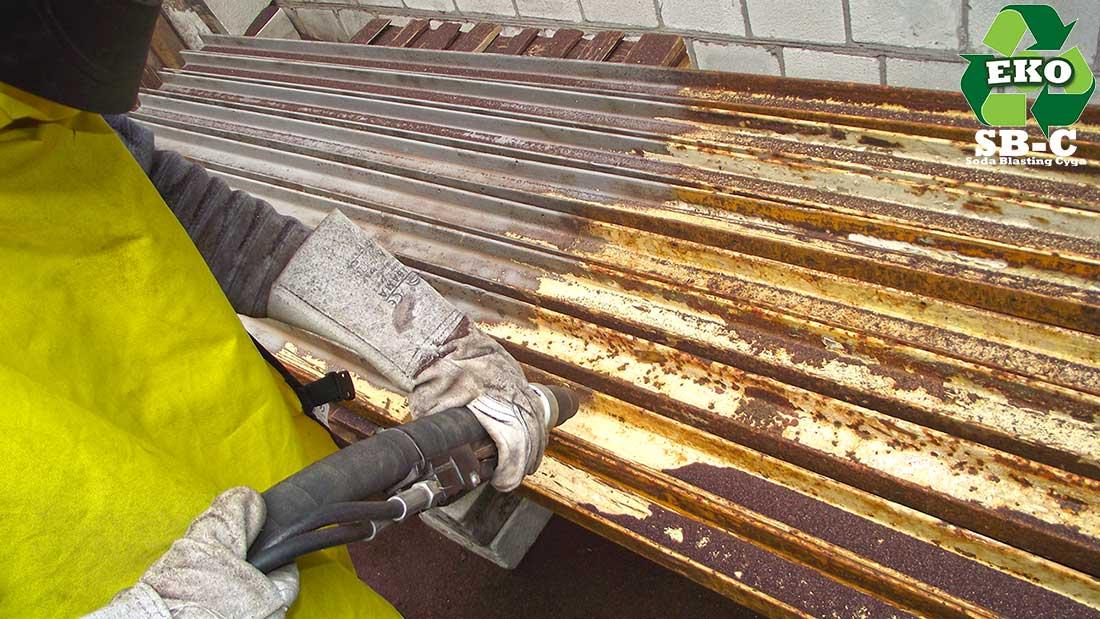 Piaskowanie-metali-konstrukcja-stalowa