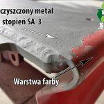piaskowanie-na-sucho-metal-ze-starej-farby