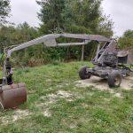 piaskowanie-ładowarka-przemysłowo-rolnicza