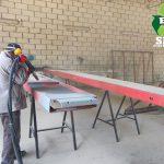 renowacja-konstrukcji-stalowej-blachy