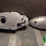 Nabłyszczanie-silnika-aluminiowego