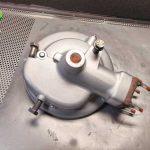 aluminium-silnika-po-szkiełkowaniu