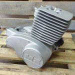 Szkiełkowanie-silnika-motor-MZ